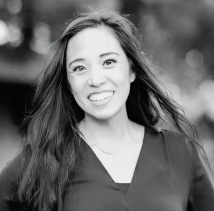 Checklist of support tools you want to have in your practice by Quiara Smith